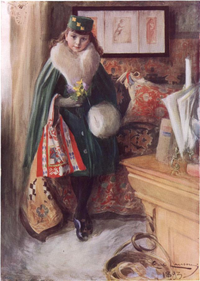 Anna-Maria.
