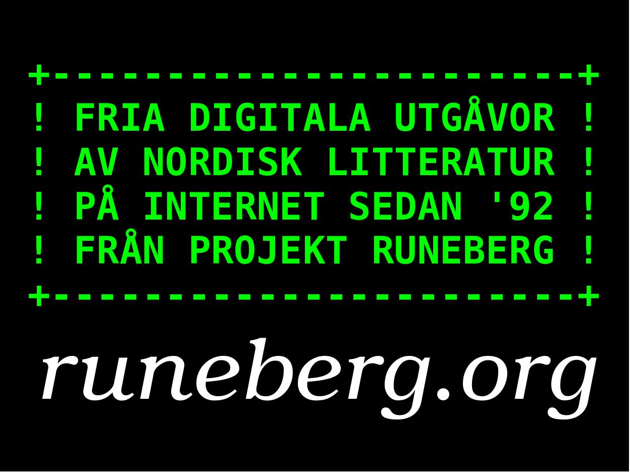 jönköping university bibliotheket