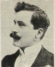 A. H. PULFORD.
