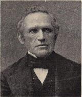 Jonas Andersson i Häckenäs.
