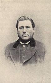 A. P. Danielsson.
