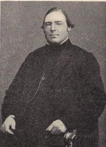 Sven Nilsson i Everöd.