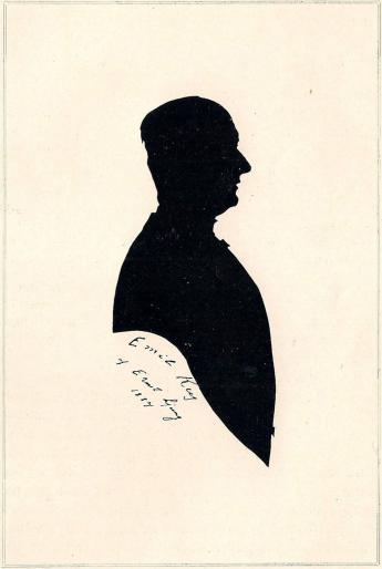<smalEmil Key<baf Ernst Ljung<b1887</smal