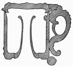 Fig. 4. Sektion af<bdryckeskannan fig. 3.