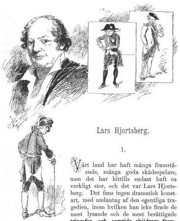 <smalIll. V.A.[=Vicke Abdrén]</smal<b<bi<biLars Hjortsberg.</bi</bi