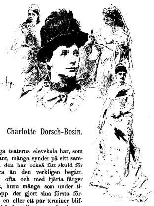 <smalIll. V.A.[=Vicke Andrén]</smal<b<bi<biCharlotte Dorsch-Bosin.</bi</bi