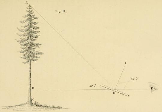Fig. III.
