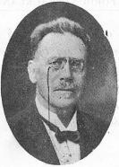 K. G. Sjölin.