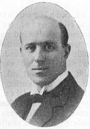 Birger Eriksson.