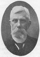 P. Rosander.