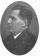 Konrad Abramsson.