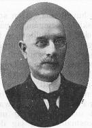 G. Fredberg