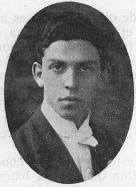 Georg Cromnow