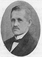 P. Olsson.