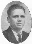 Ephraim Anderson,<b<smalfödd i Natal, Sydafrika, den 4 juni 1902; dragen till Herren från barndomen. Genombrottet i juli 1917.</smal
