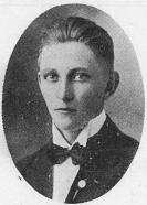 Ingemar Gustavsson<b<smalfrån Gräve socken, Örebro län, född den 1 december 1901; frälst på våren 1917.</smal