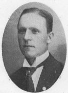Albert Persson,<b<smalfödd i Ullervads förs, Skarab. län, den 30 augusti 1895; omvänd till Gud den 5 februari 1915.</smal