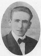 Per Wirsén<b<smalfrån Triabo, Kalmar län, född den 4 sept. 1897; frälst i april 1922. (Har sedermera utträtt ur H.-förb.)</smal
