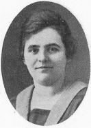 Helena Israelsson,<b<smalfödd i Guldsmedshyttan, Örebro län, den 20 februari 1902; frälst av nåd den 12 januari 1921.</smal