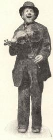 Kalle Grönqvist