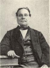 Carl Fredrik Höglund<b<smal(efter vilken Höglundsgatan fått sitt namn)</smal