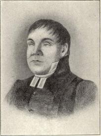 Johan Peter Hörbeck<b<smal(präst i Karl Johan; ägare av Bellevue)</smal