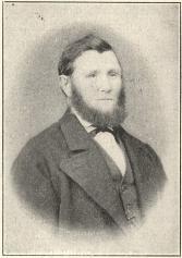 Johan Kjellberg<b(dykare från Majorna; undersökte på 1870-talet<bden på Göteborgsgrundet för 174 år sedan<bstrandade ostindiefararen)