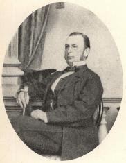 D:r A. G. von Betzen<b(J. G von B:s son; läkare i Majorna)