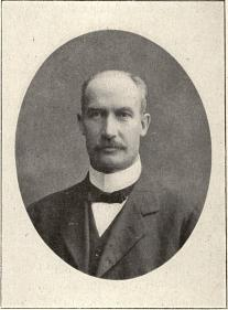 D:r Axel Jonsson<b(Arbetareinstitutets föreståndare från 1904)
