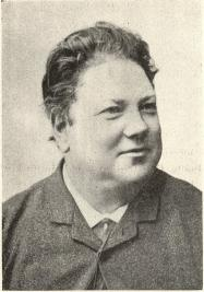 Knut Tivander