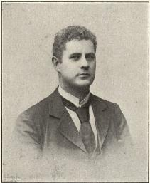 Hjalmar Selander