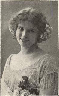 Irene Jansson<b(nu fru Erik Magnus)