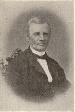 Gabriel Lundgren<b(köpman och stadsfullmäktig)