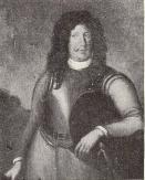 J. B. von Schönleben<b(landshövding; ägde hus på<bBlidbergska tomten)