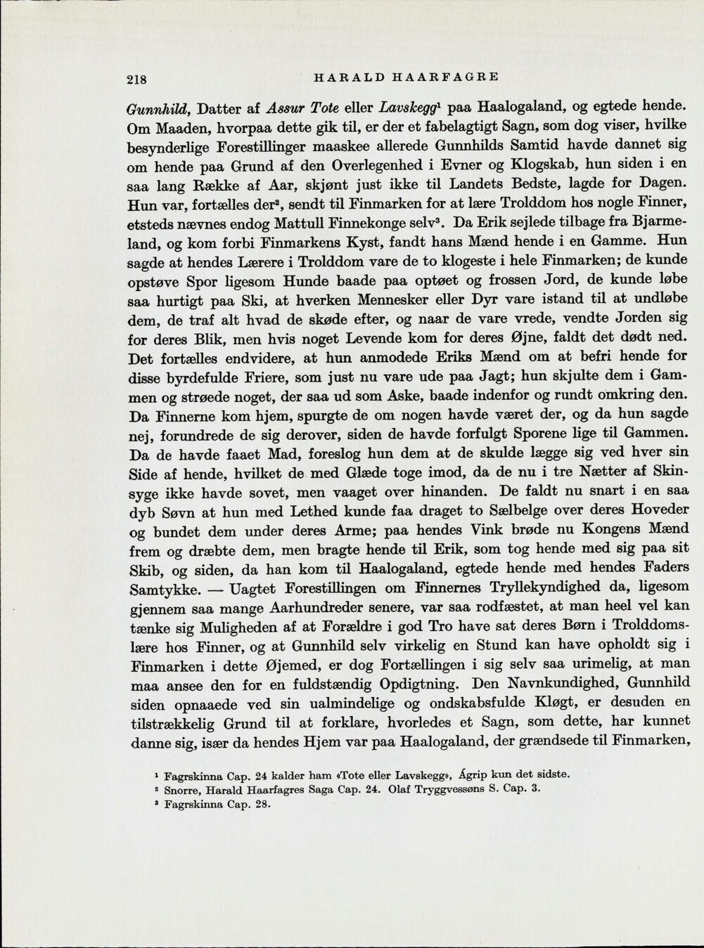 218 (Det norske folks historie   II) 6f173278eeaf5