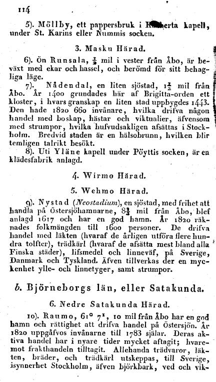 invånare stockholm län