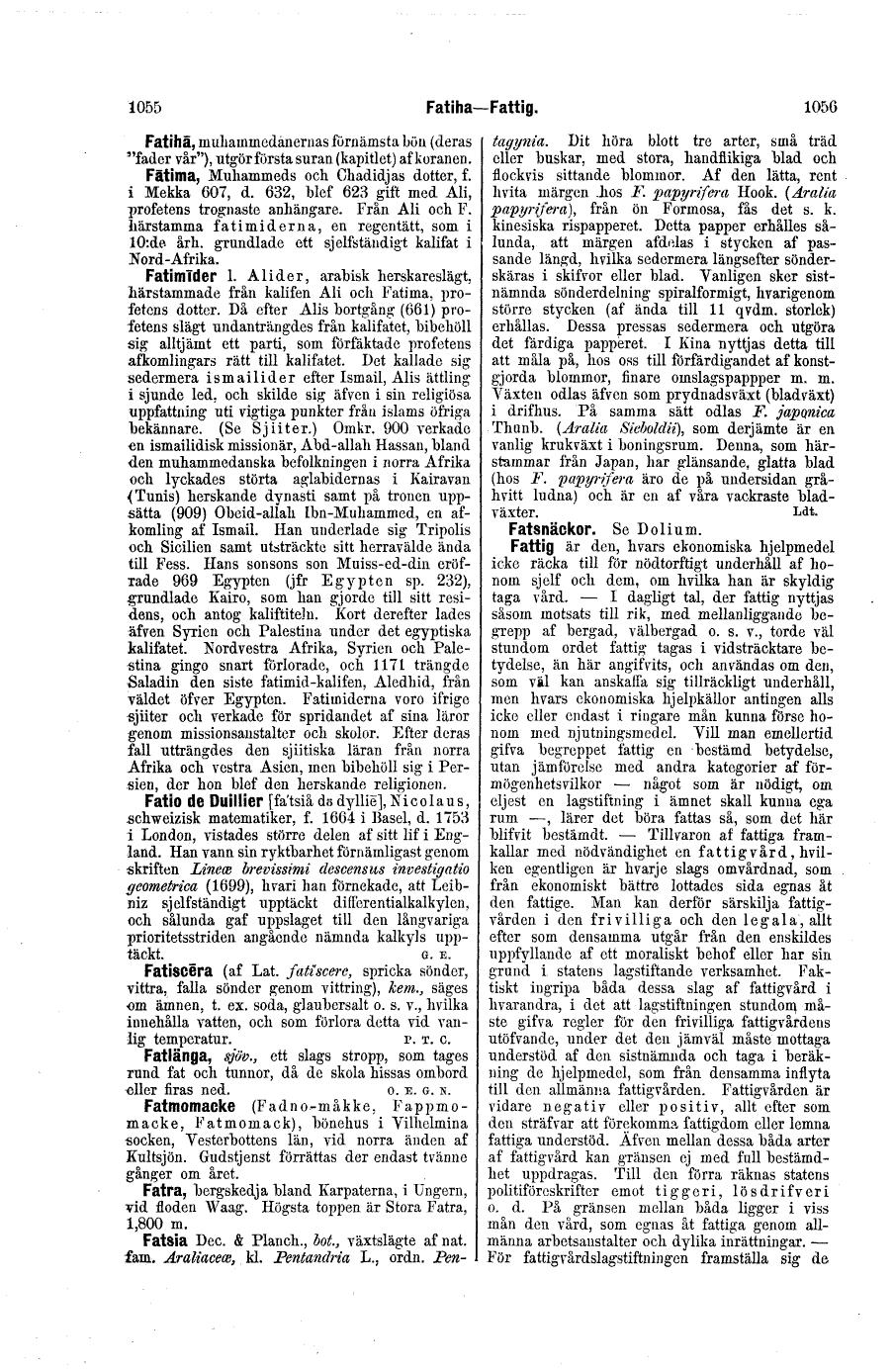 första kapitlet i koranen