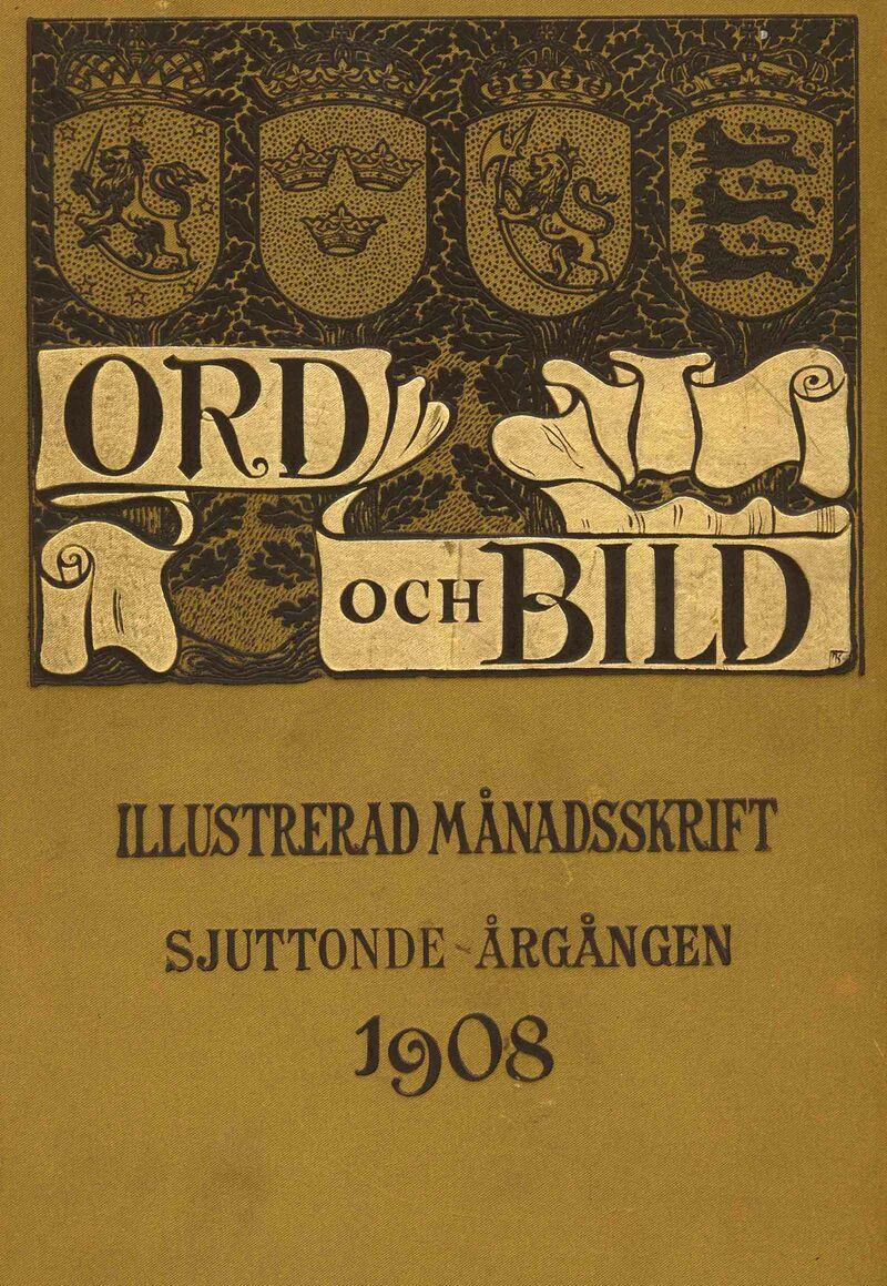 Image result for ord och bild
