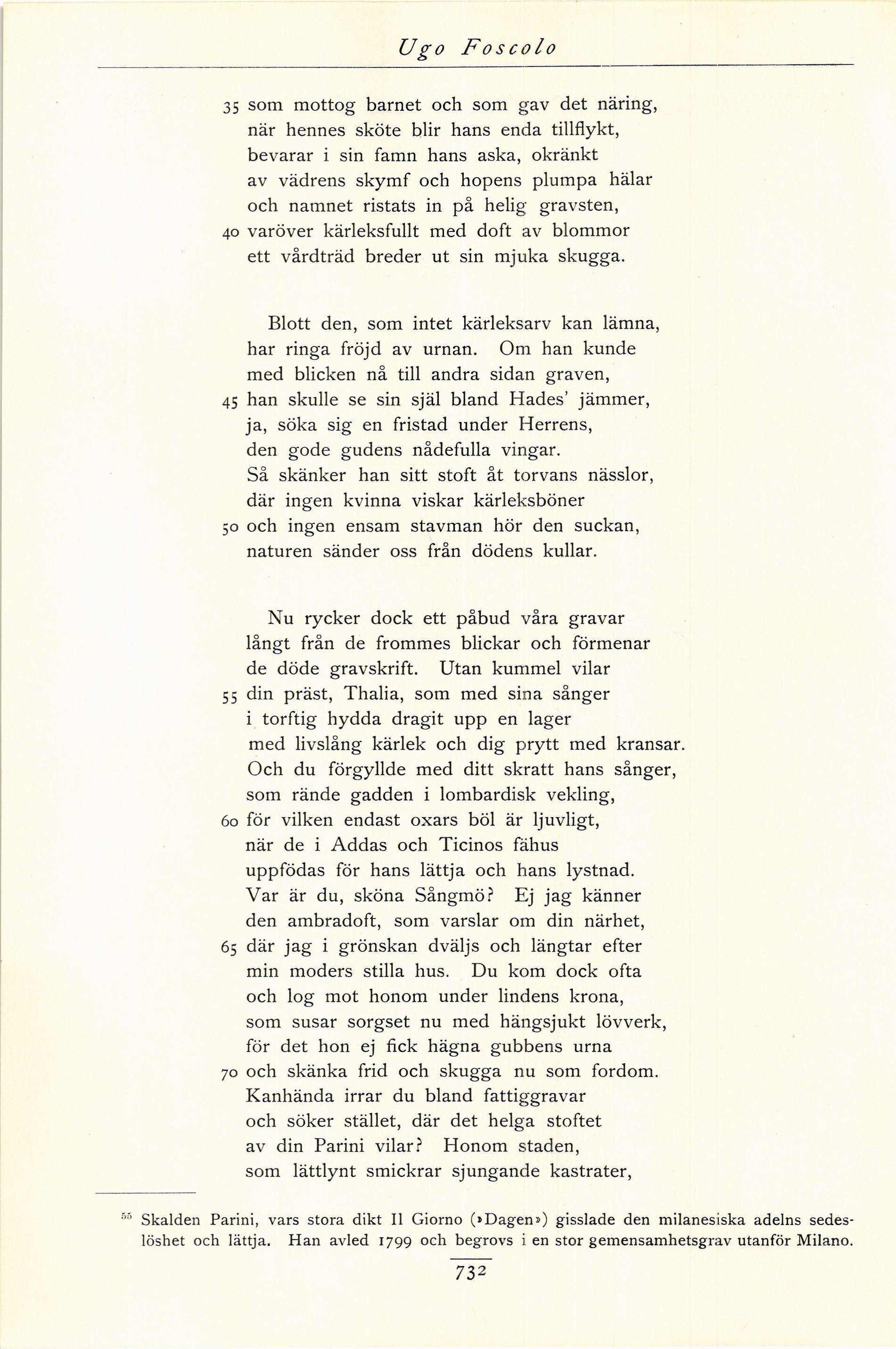 2fd5750aa37 732 (Ord och Bild / Trettiosjätte årgången. 1927)