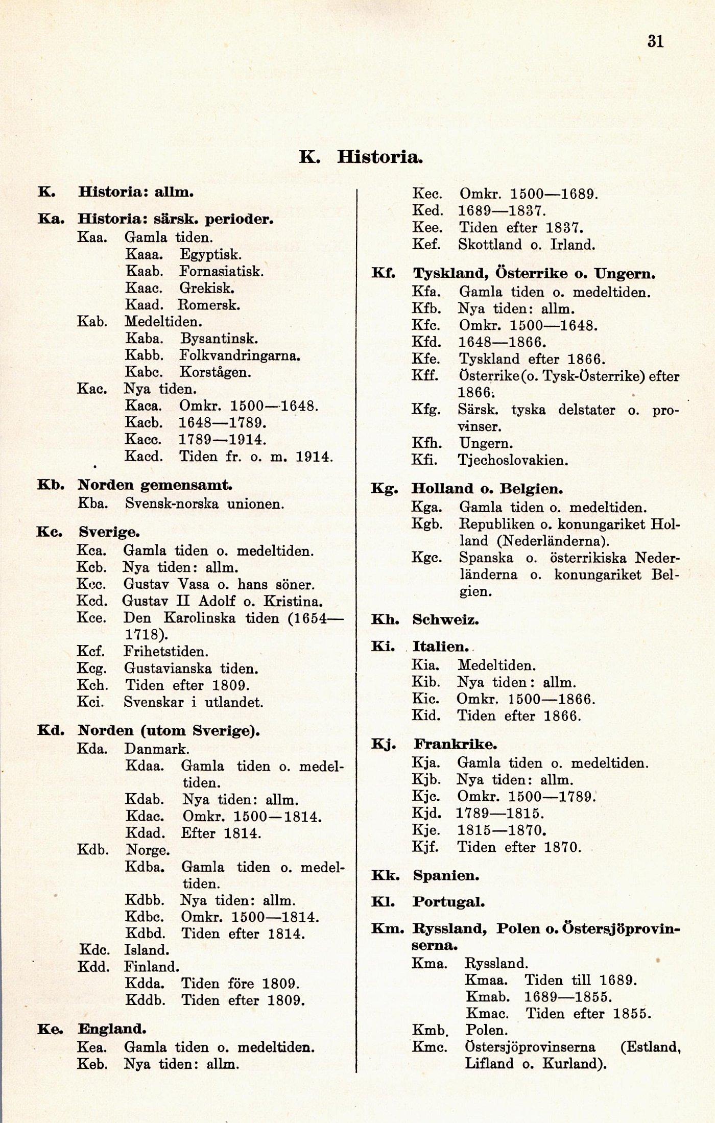 korståg medeltiden sverige
