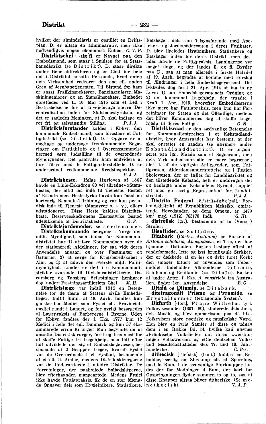 kommandoen i 1801