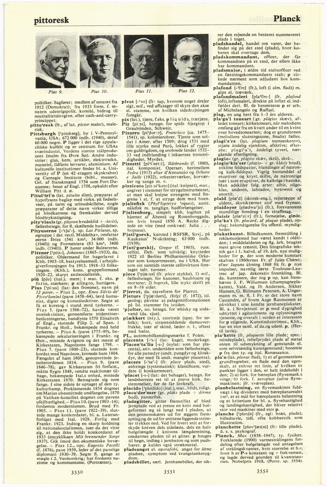 scanned image