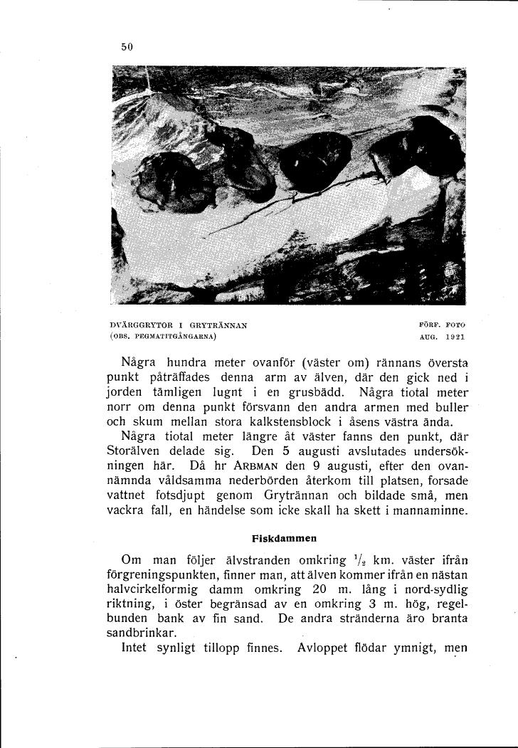f234d0e2c6b 50 (Sveriges Natur. Svenska Naturskyddsföreningens årsskrift / 1922)