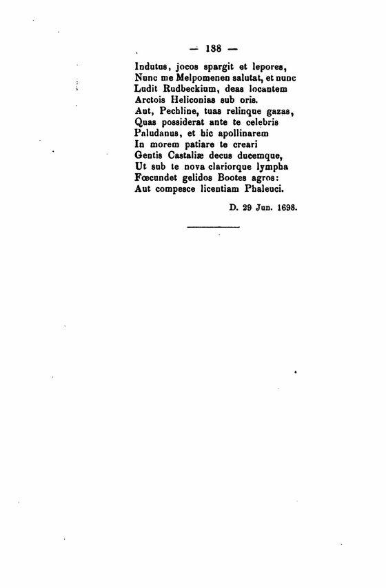 dikter svenska författare