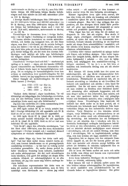 medellivslängd i sverige 1700 talet