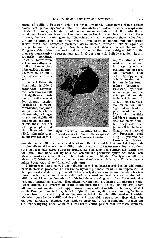279 (Världshistoria Nya tiden efter 1815)