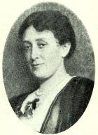 Ebba Palmstierna.