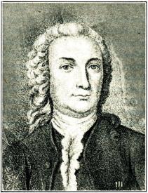 Fig. 87. Jacob Faggot.