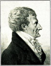 Fig. 88. Rutger Maclean.