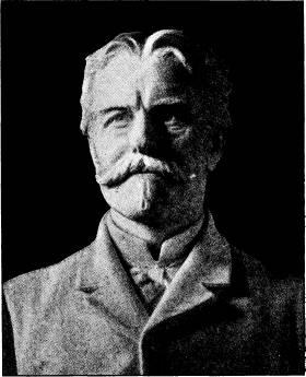<bFig. 42. E. D. Cope.<b(1840-1897)<bAmerikansk zoolog och paleontolog.<b